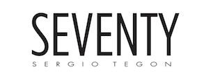 Seventy logo.jpg