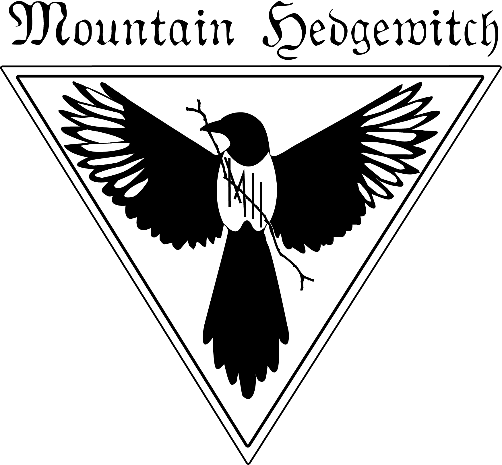 MH logo vector.png