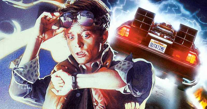 Back-To-The-Future-Movie-Facts-Trivia.jpg