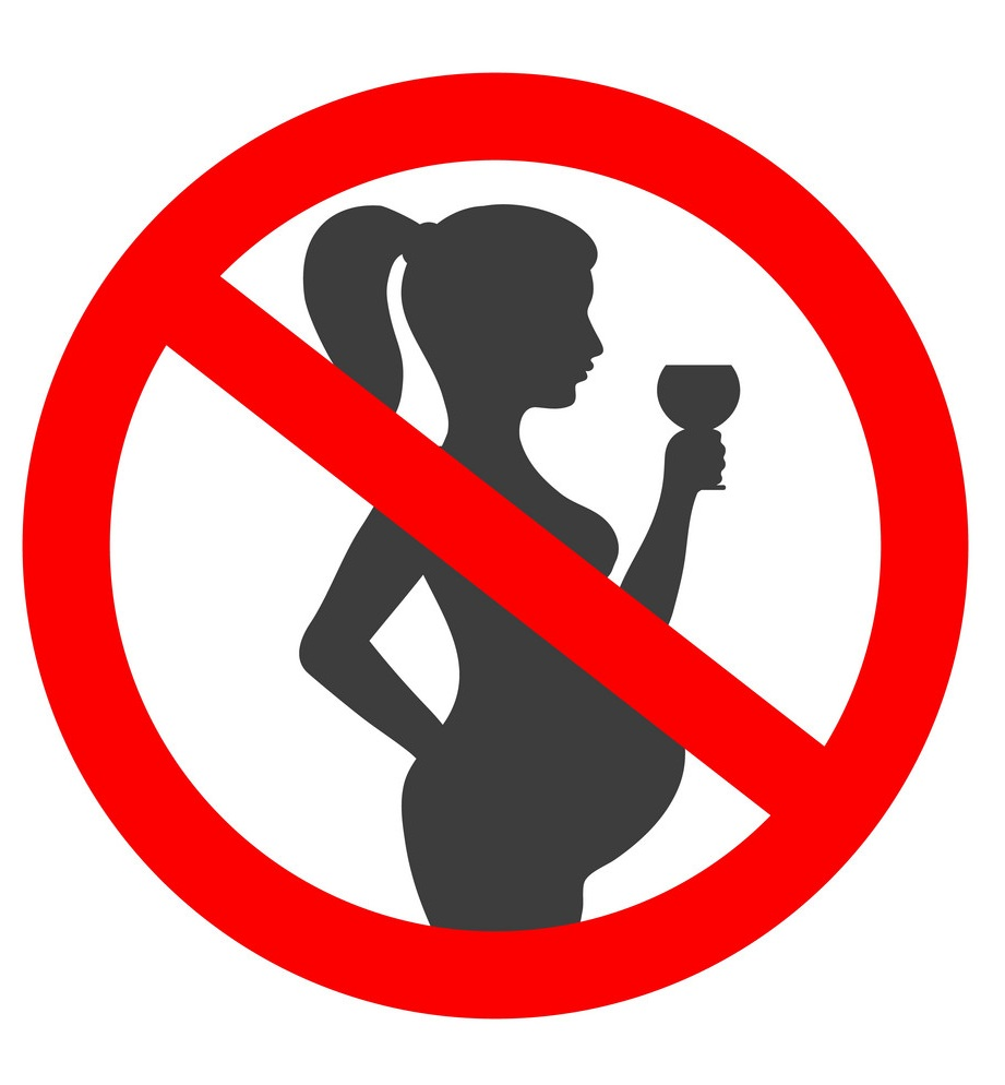 pregnant-no-drinking-alcohol-sign-vector-20886699.jpg