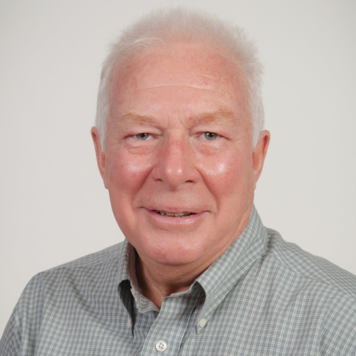 Dr. Peter Larrabee  Specialty: Assistant Clinical Professor at University of New England