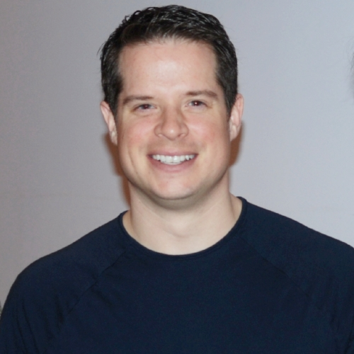 Dr. Todd Ray  Specialty: General Dentistry   www.rrdentalmaine.com   25 Long Creek Drive, South Portland, ME 04106