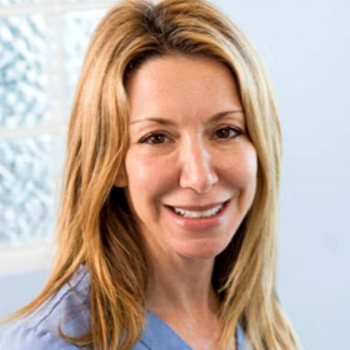 Dr. Michele Shems  Specialty: Orthodontics   www.mysupersmile.com   202 US Route 1, Falmouth, ME 04105