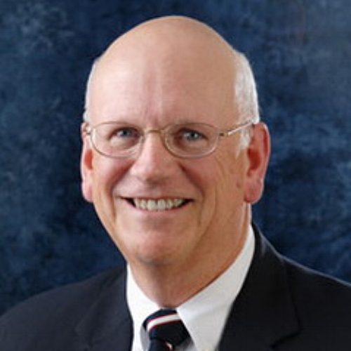Dr. Gary Starbuck  Specialty: General Dentistry