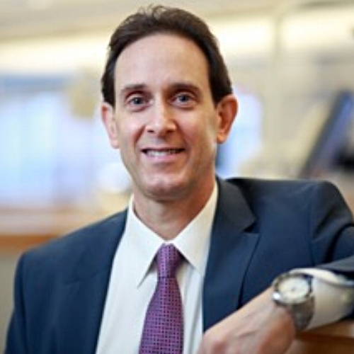 Dr. Barry Saltz  Specialty: General Dentistry   www.sweetdental.com   306 US Route 1 Building B North, Scarborough, ME 04074