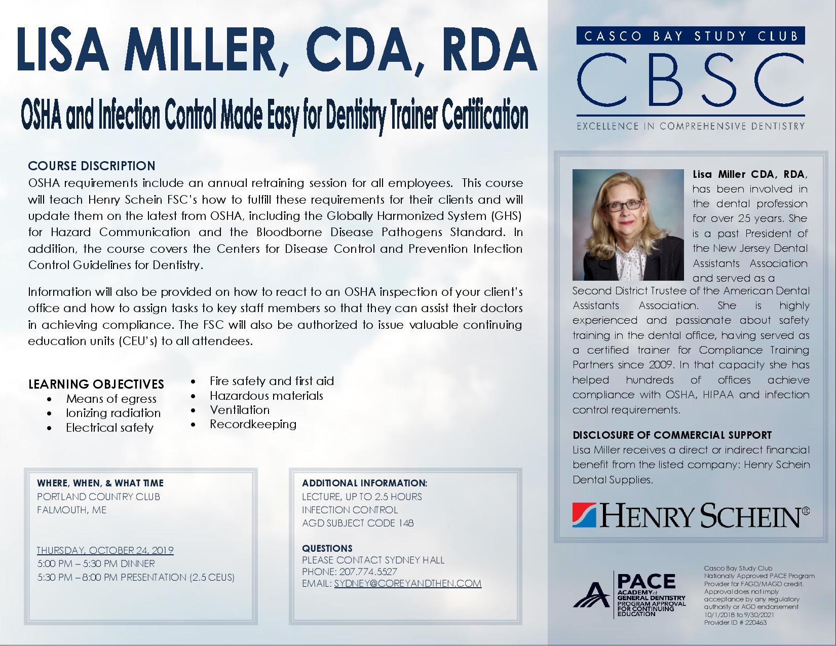 Miller Publicity Sheet-page-001 (1).jpg