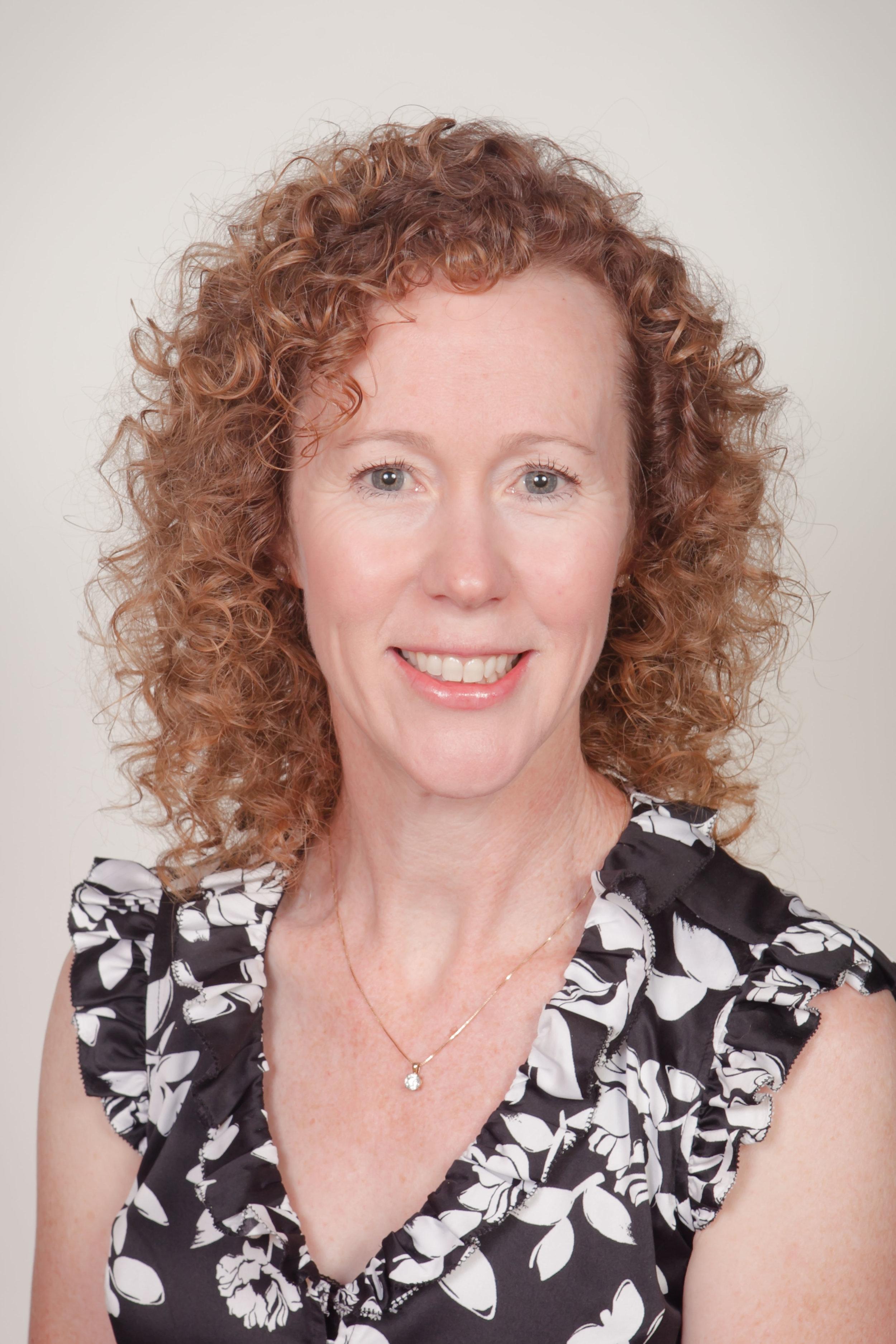 Ann-Marie Grenier