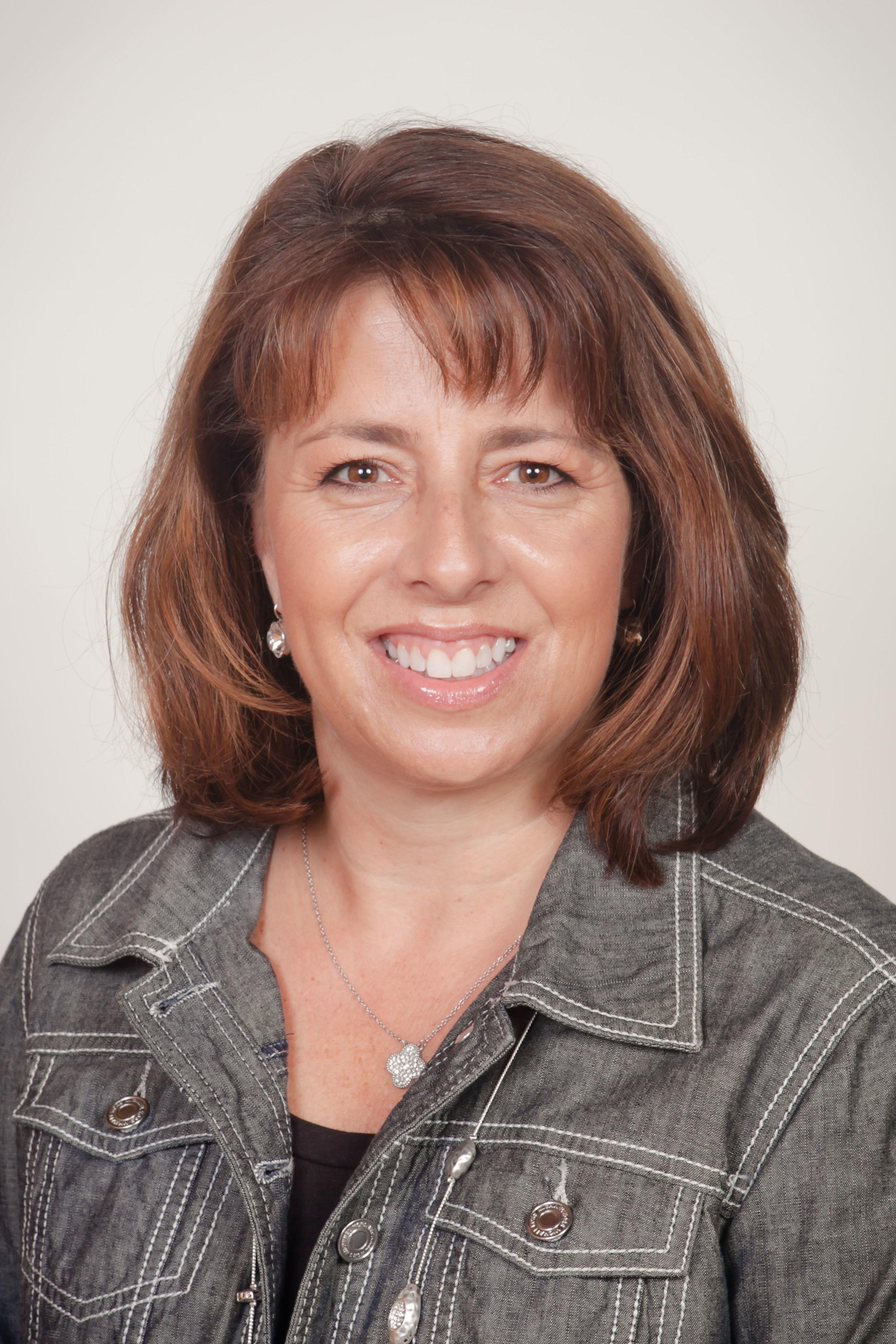 Ellen Pirone