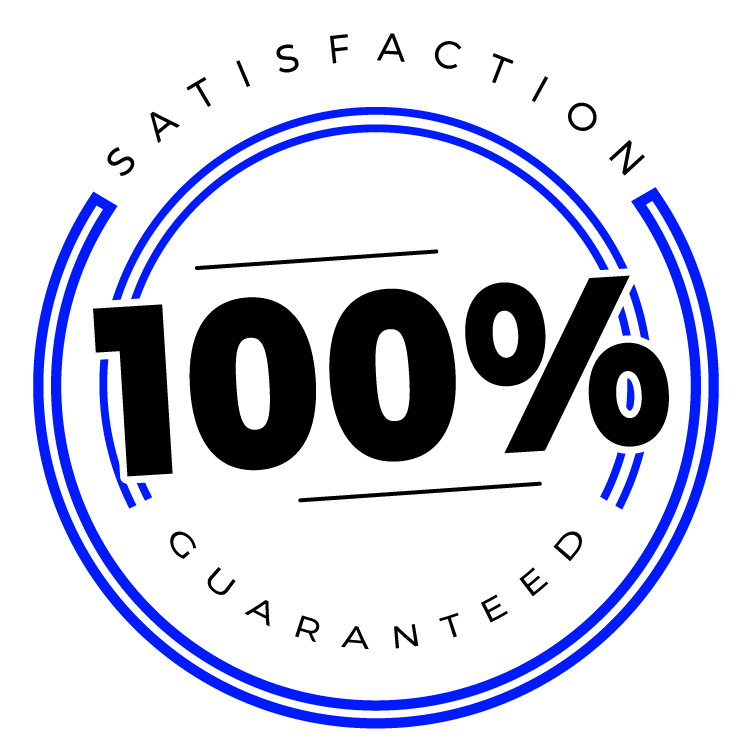 - - The best customer service you can find- Deal directly with the owner of the company- Fully licensed and insured to meet or exceed all requirements of a top tier service provider in our industry.- The highest quality roofing products on the market- Warranty on both products and labor so you can rest assured with peace of mind you'll be taken care should anything happen