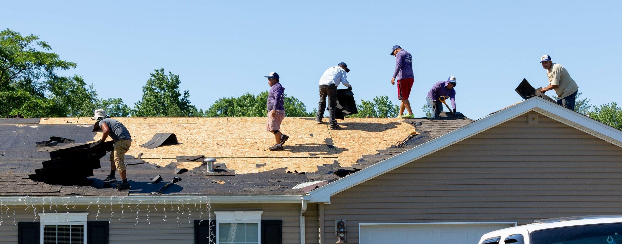 dwight coffman construction roofing bloomington indiana-3.jpg