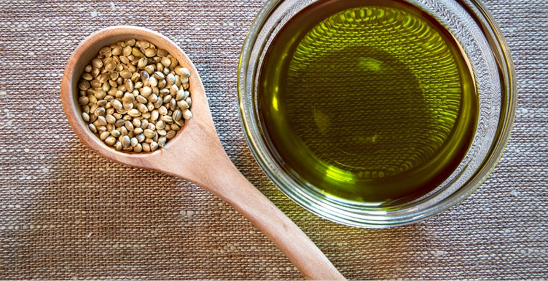 Hemp Grain Oil - Benefits: Omega 3,6,9 Oils, Fibre, essential Minerals & Vitamins, GMO Free, Pesticide Free, Nut Free, Gluten Free, Dairy FreeUses: Food, Beverage, sport supplement, Skin Care, Bio Diesel, Bio Plastics, natural health products, Paint varnish, Bio Ink