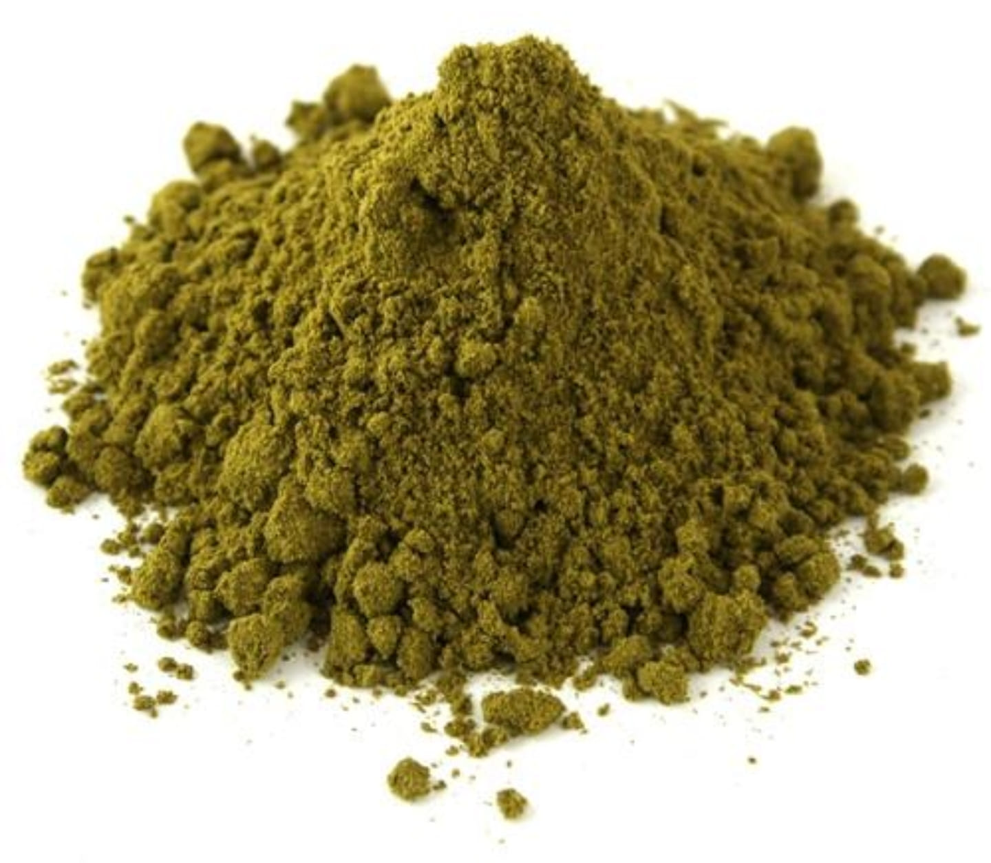 Hemp Protein + Flour - Benefits: Most absorbable Protein in the Plant Kingdom, Fibre in Fibre, GMO Free, Pesticide Free, Nut Free, Gluten Free, Dairy FreeUses: Sport Supplement, Breads, Pancakes, Muffins, Cookies, Granola Bars, Pasta Noodles, Wraps, Skin Care, Beverages