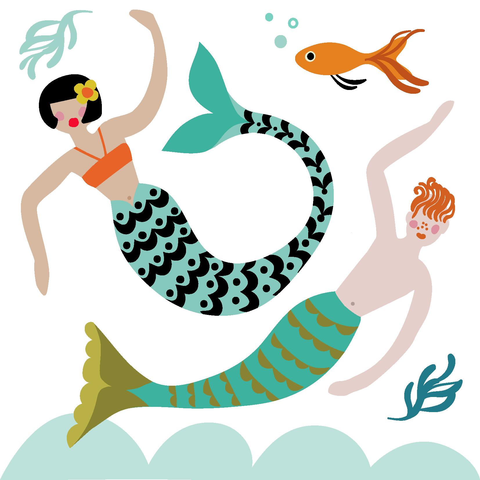 mermaid kids final.jpg