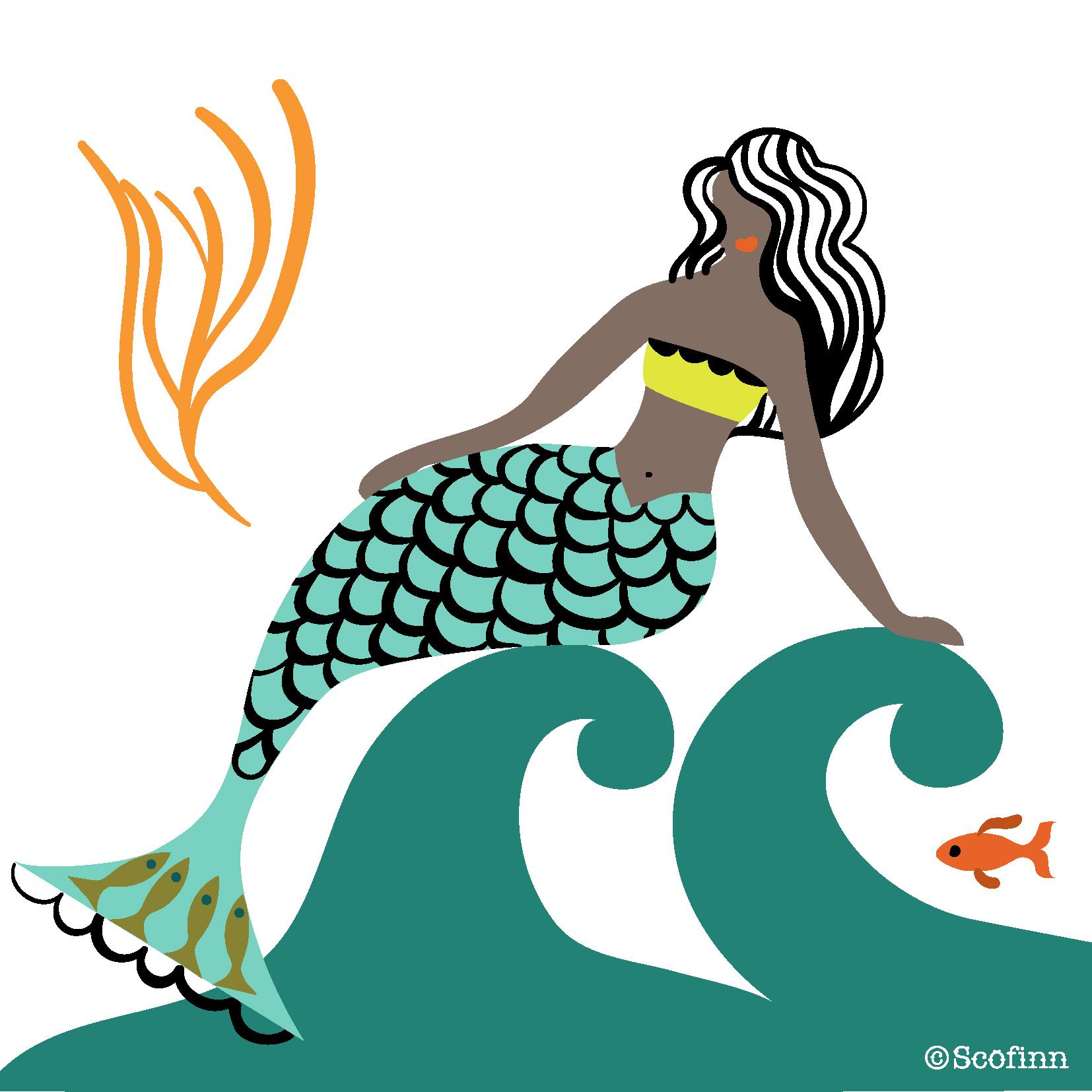 mermaid reclined final.jpg