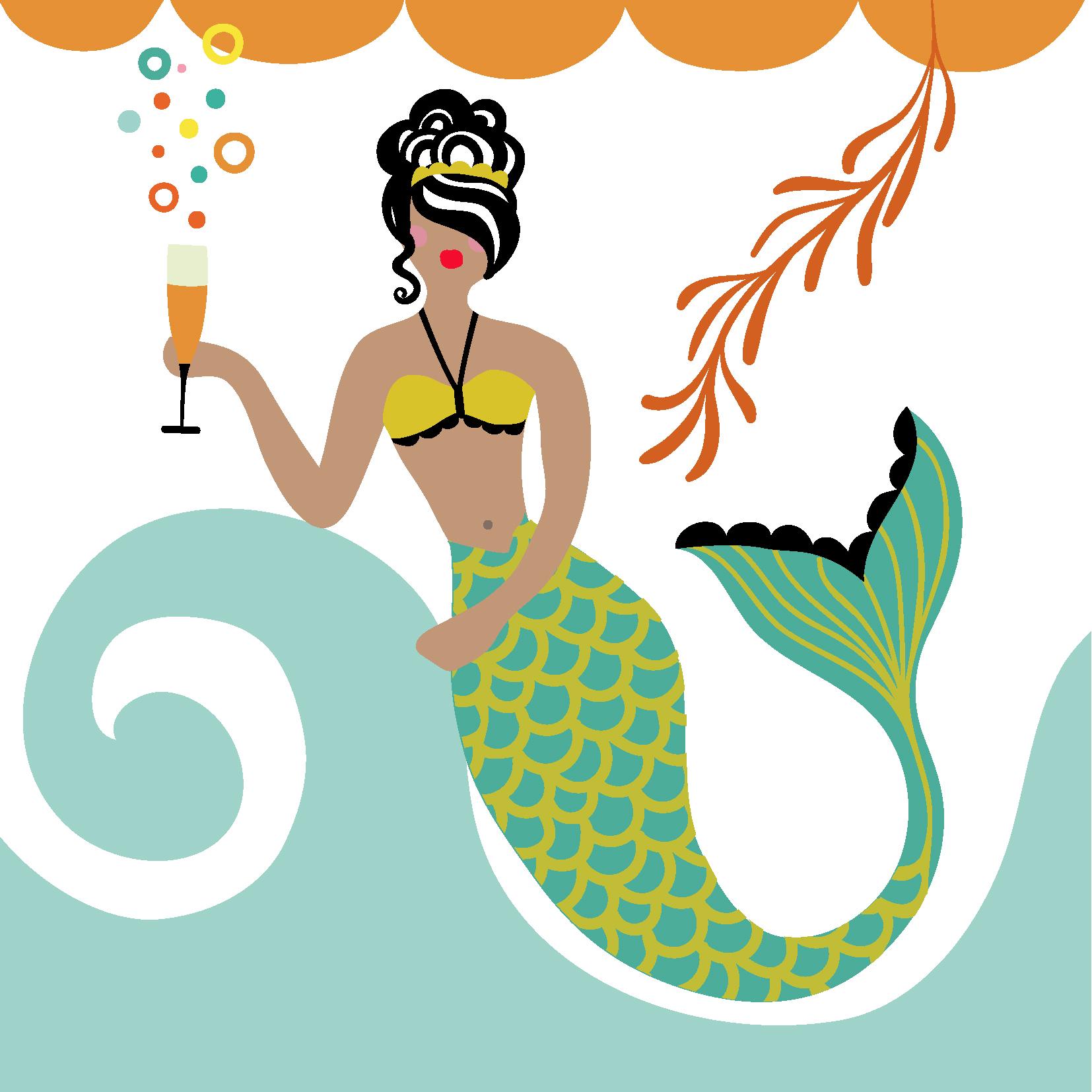 mermaid of honour new.jpg