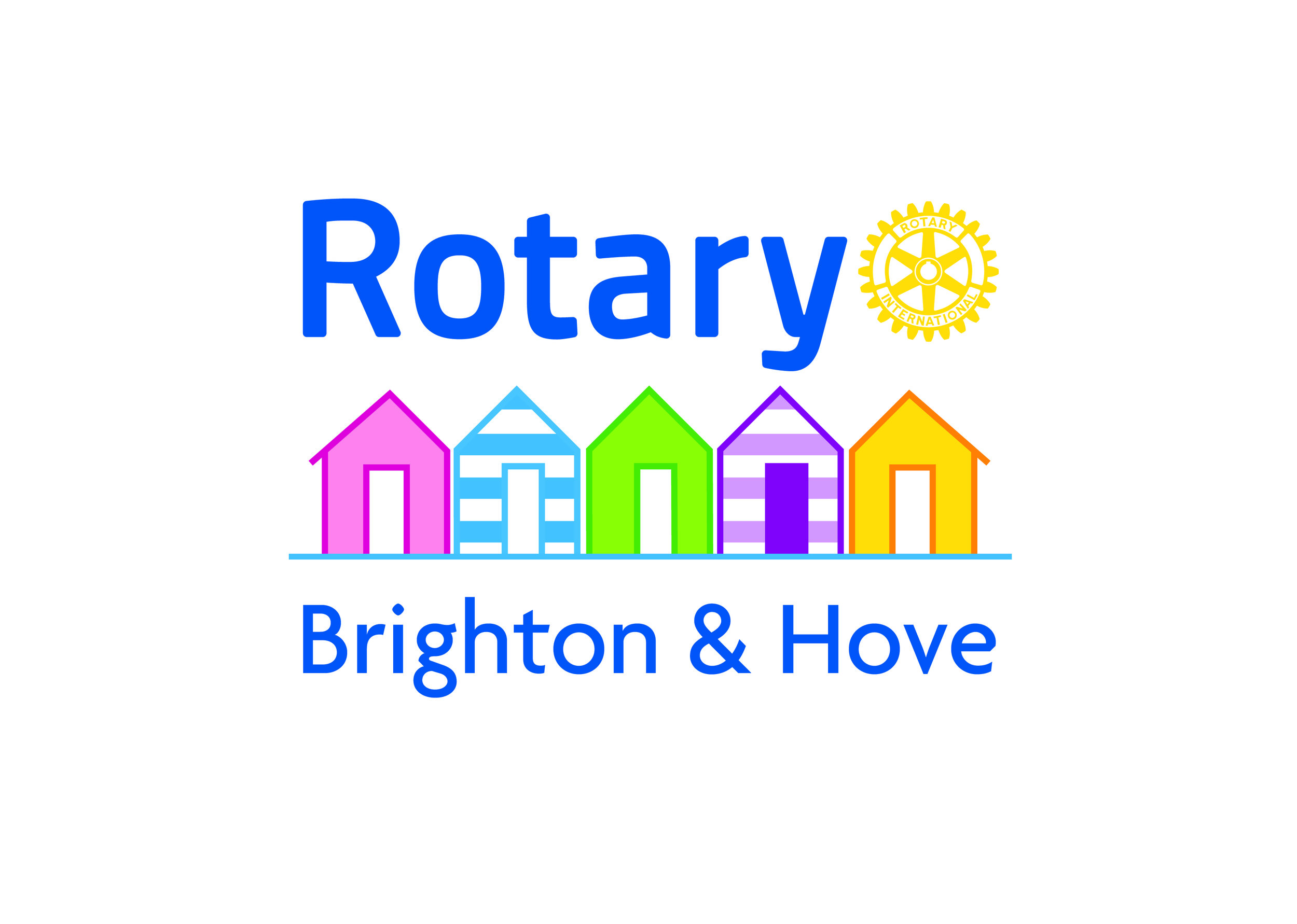 NEW FIVE Rotary Club logo.jpg