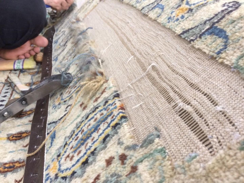 Oriental Rug Repairs - Karimi Rugs (4).jpg