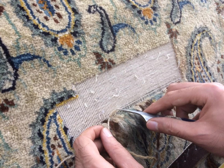 Oriental Rug Repairs - Karimi Rugs (2).jpg