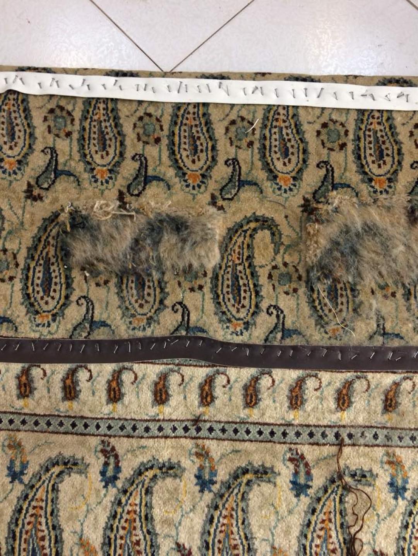 Oriental Rug Repairs - Karimi Rugs (5).jpg
