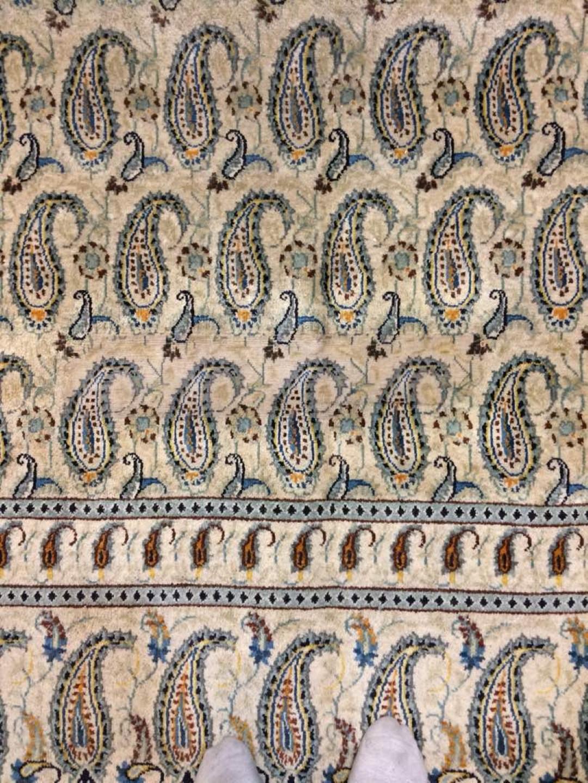 Oriental Rug Repairs - Karimi Rugs (1).jpg
