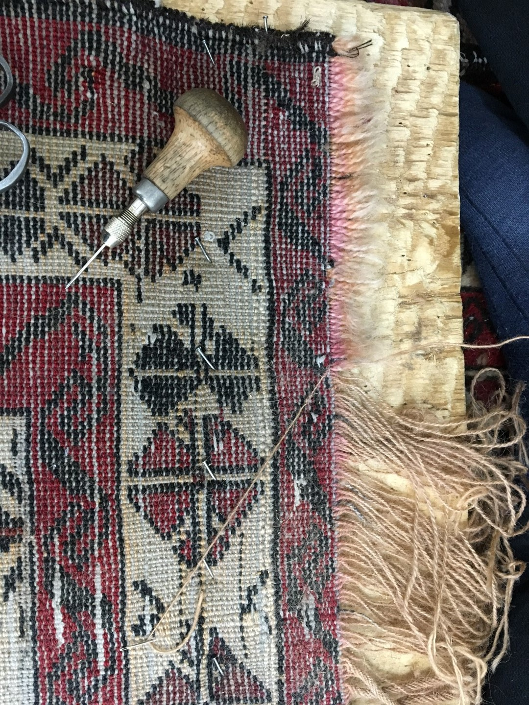 Oriental Rug Repairs - Karimi Rugs (6).JPG