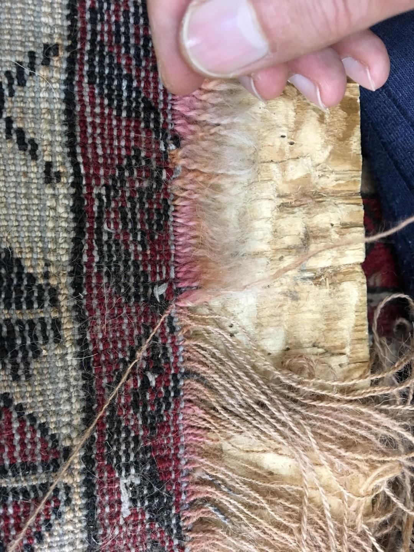Oriental Rug Repairs - Karimi Rugs (9).JPG
