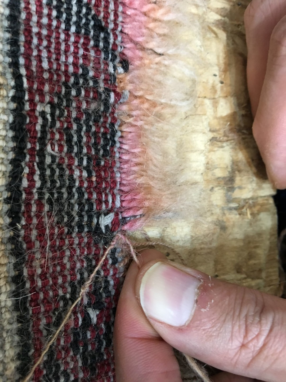Oriental Rug Repairs - Karimi Rugs (8).JPG