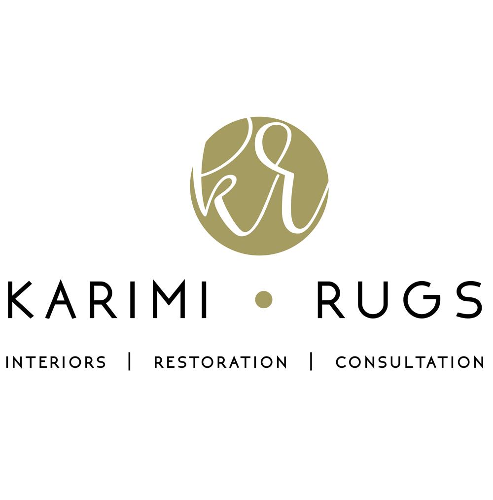 kamiri-rugs1.jpg