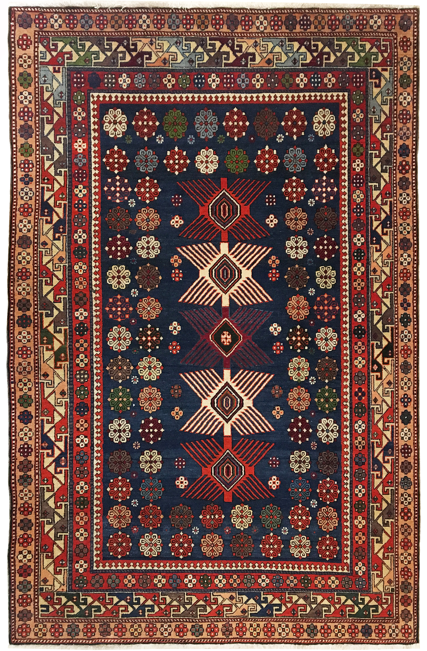 10_Antique_Caucasian_204cm_x_134cm_£4,750_01.jpg