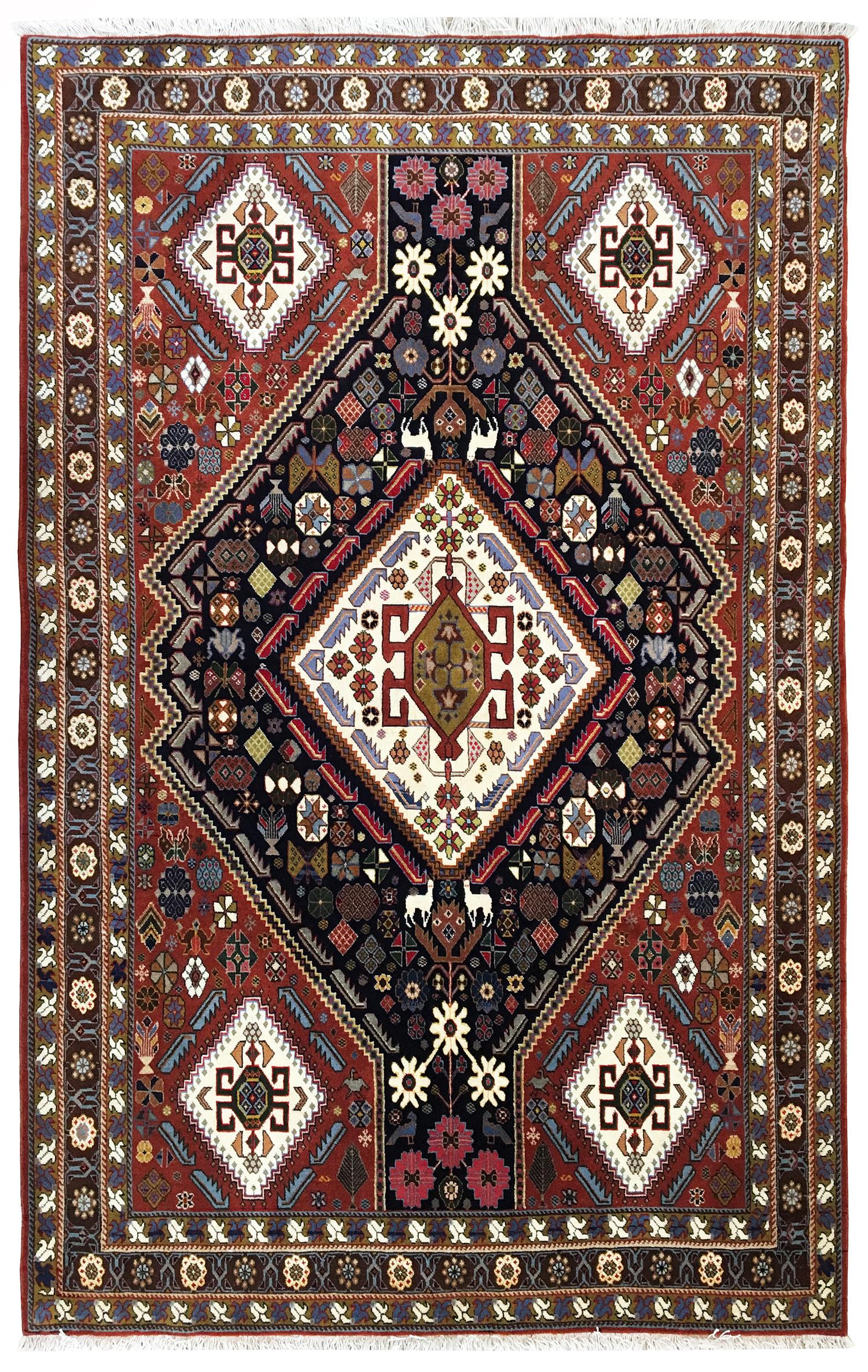 A-K_Persian_Qashquli_200cm_x_126cm_£3,250_01.jpg