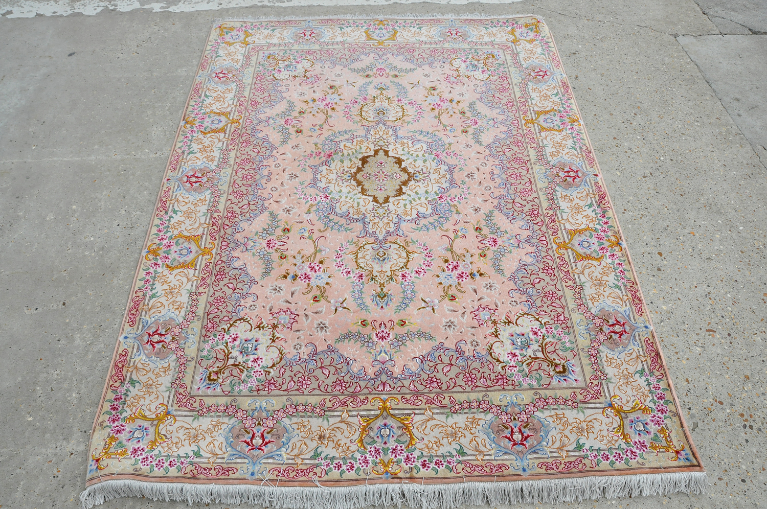 Cleaning-process-karimi-rug-07.jpg