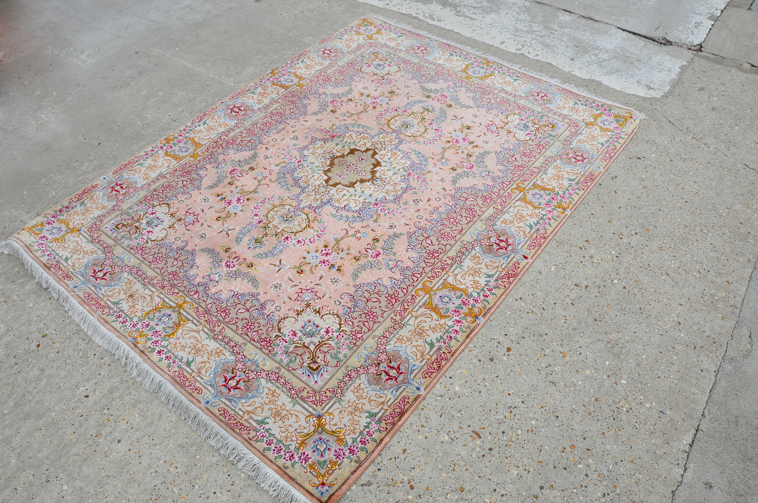 Cleaning-process-karimi-rug-09.jpg
