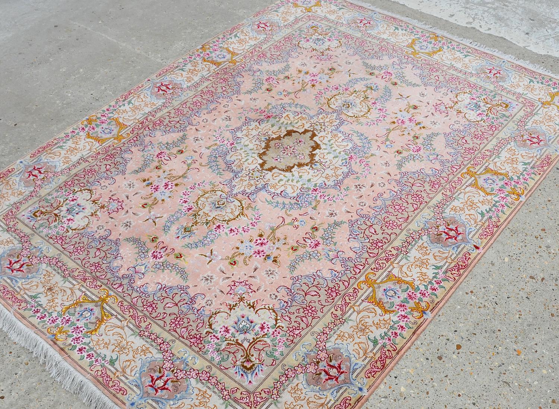 Cleaning-process-karimir-rug-10.jpg
