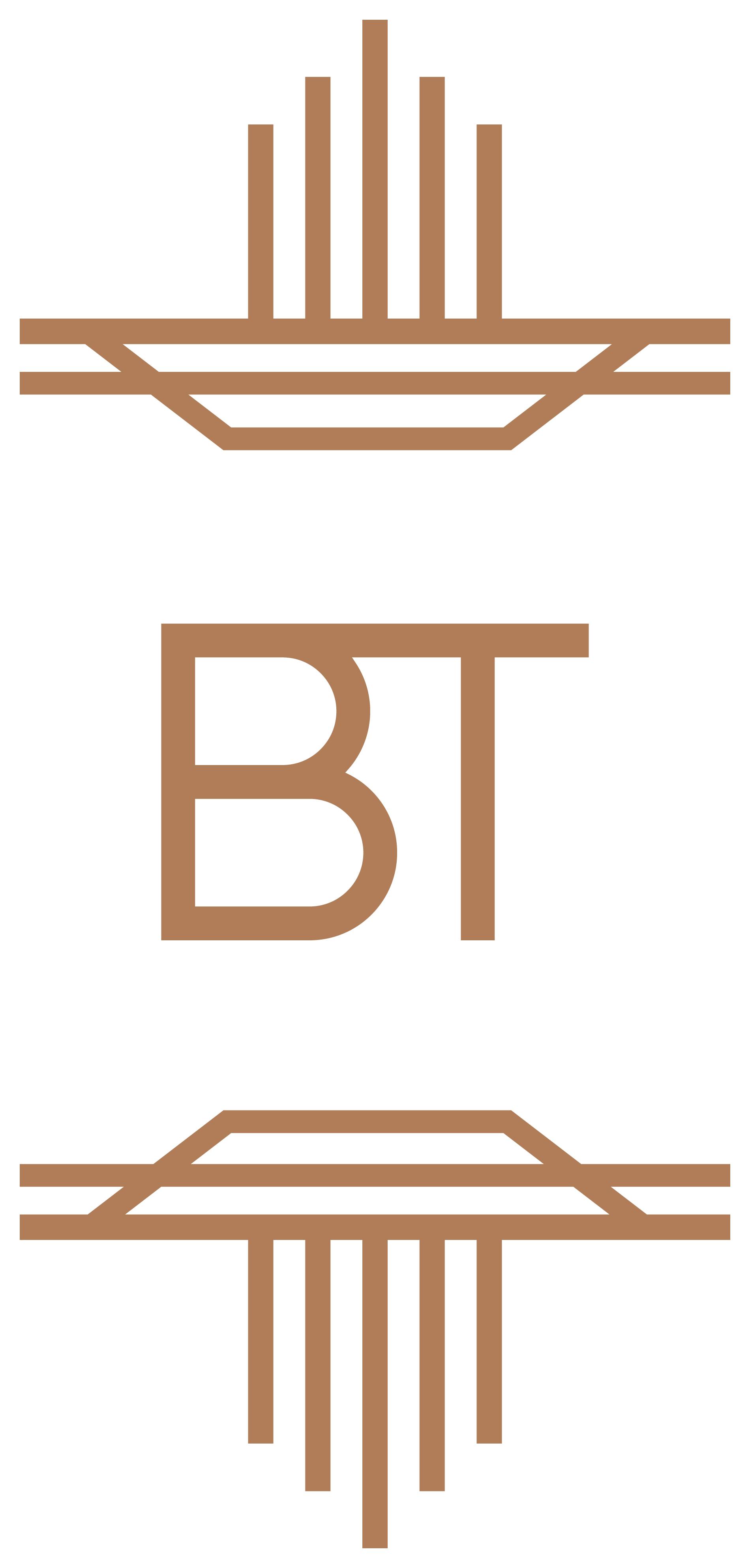 bt_monogram_icon_gold.jpg