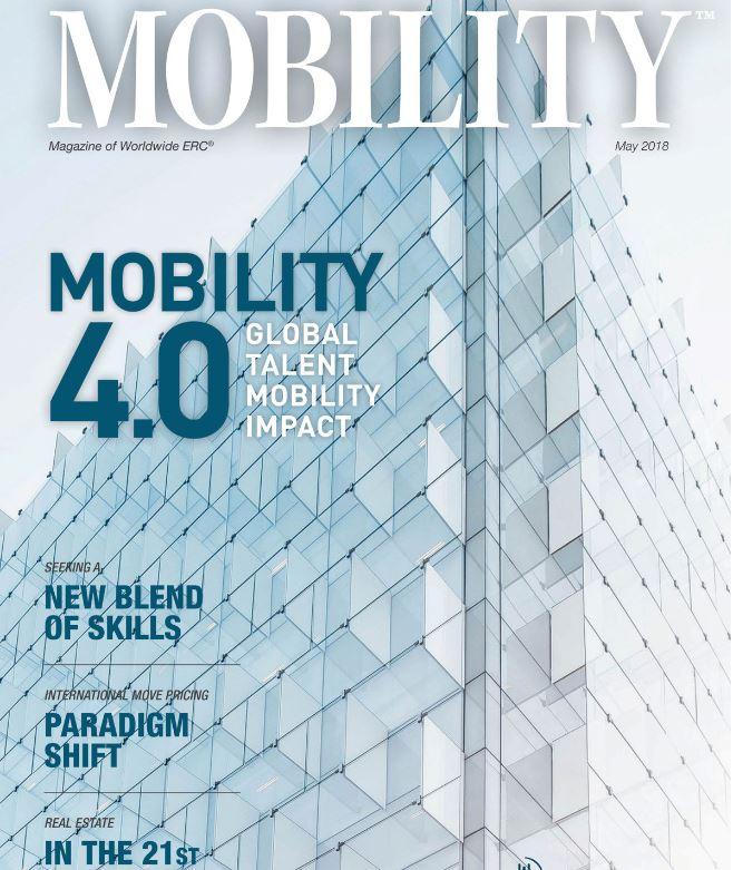 Mobility.JPG