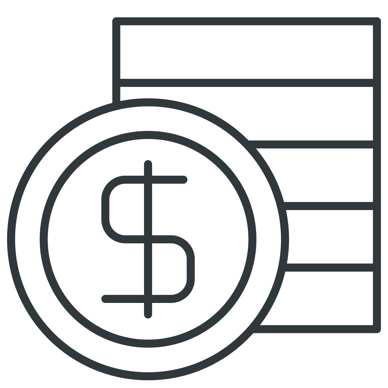 Flexible Spending Account-01.png
