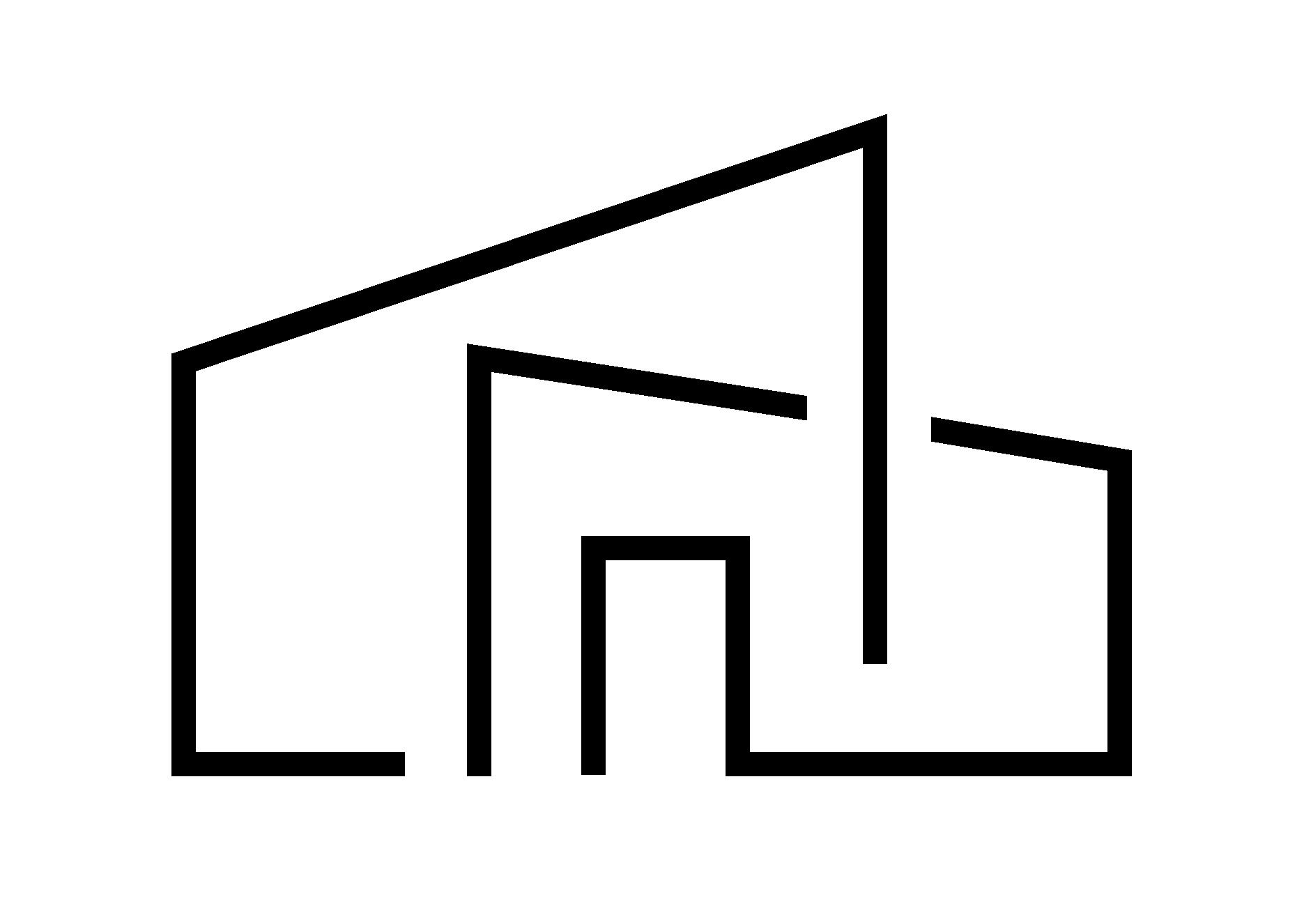 reside_worldwde_black_logo-01.png