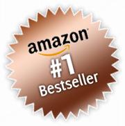 #1 best seller.png