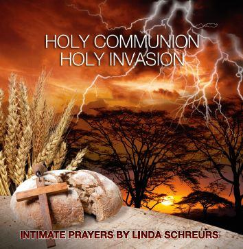 holyCommunionCD.jpg