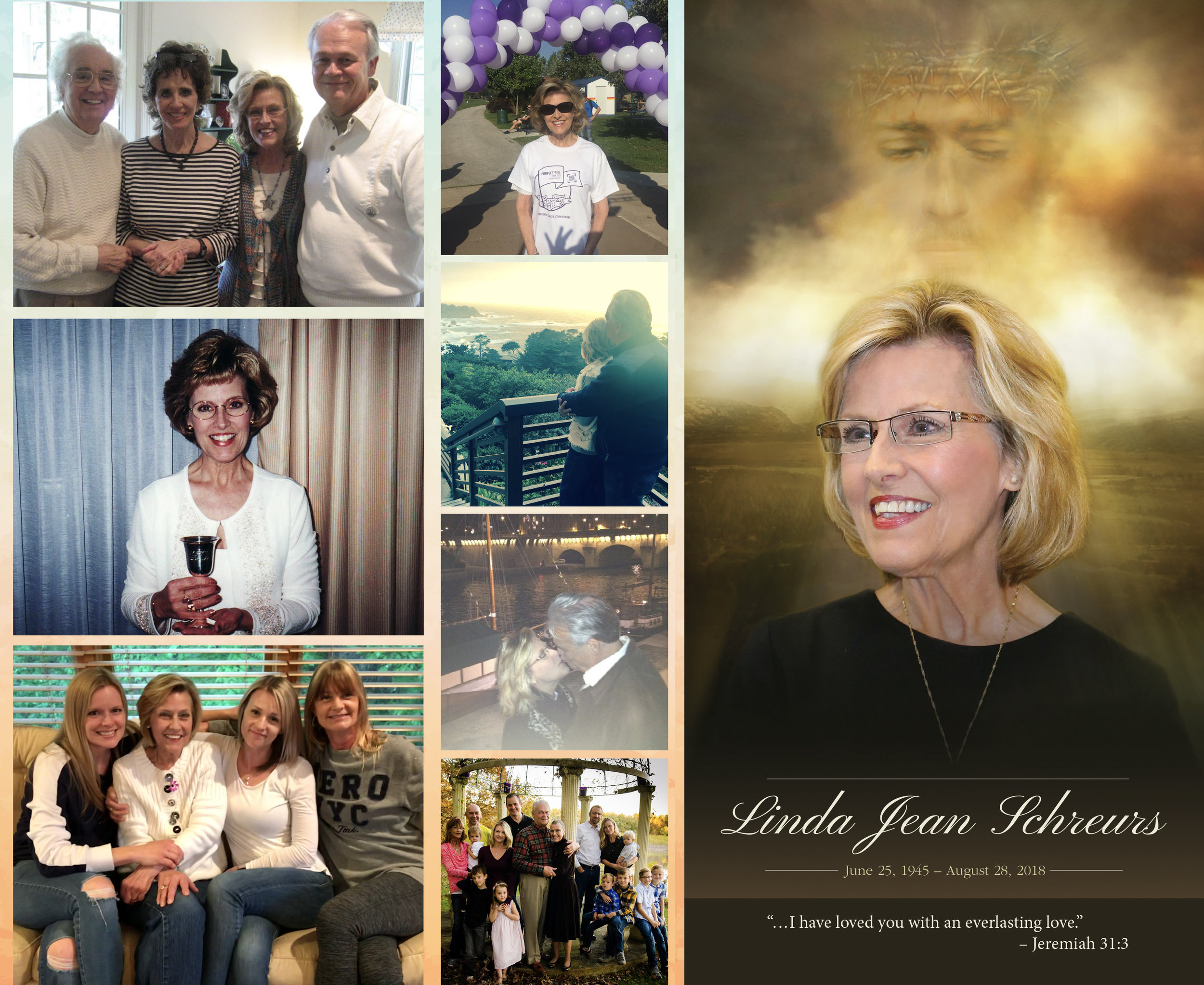 LindaSchreurs-Obituary.jpg