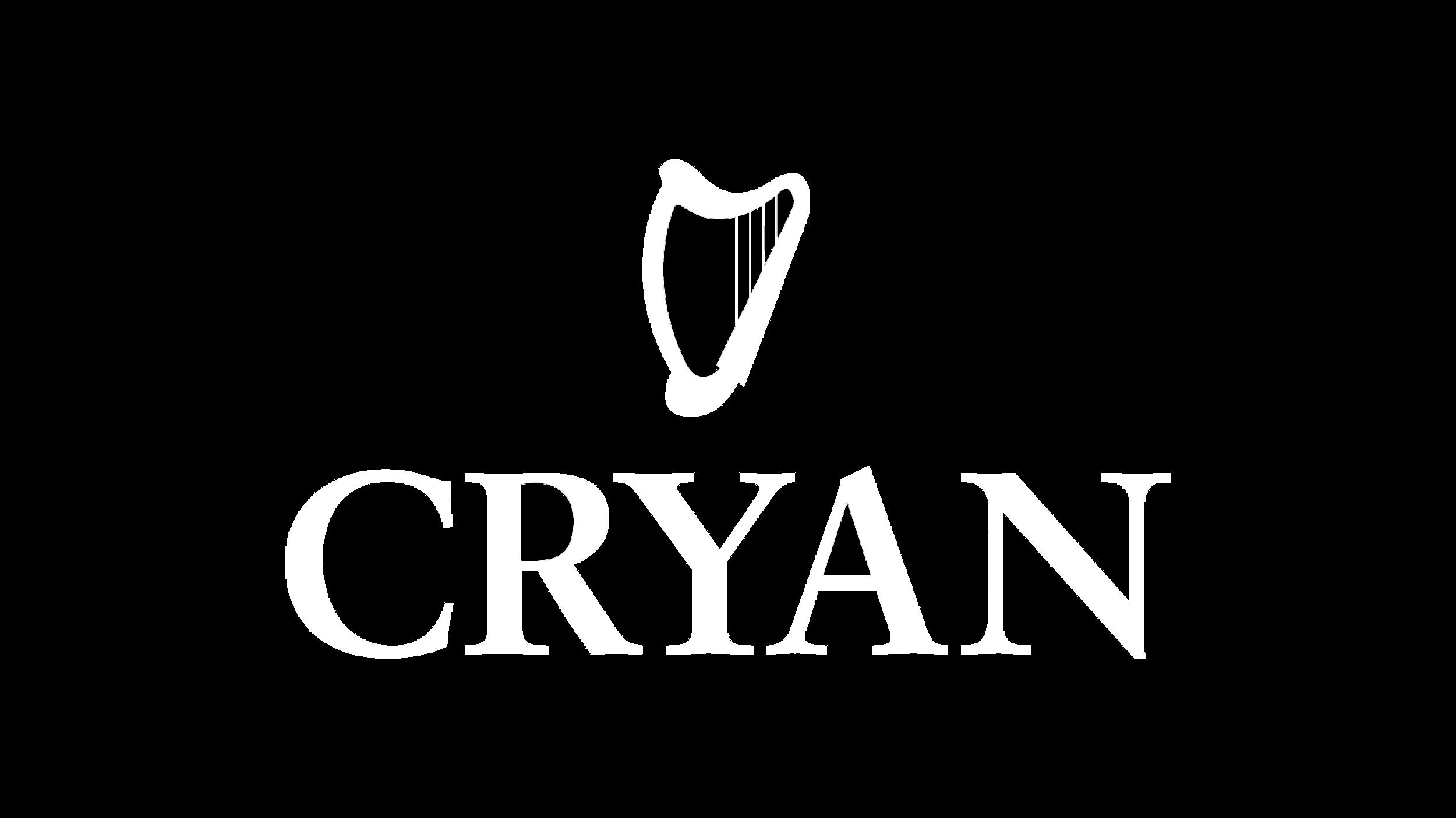 Cryan_pos-alpha-onwhite-web copy.png