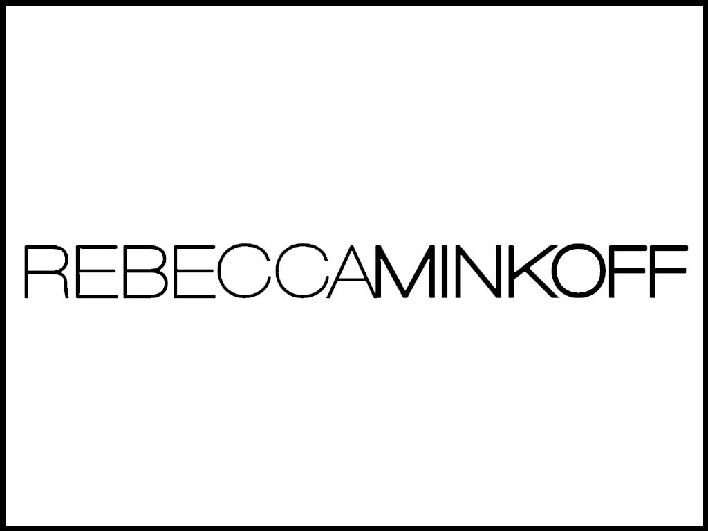 RebeccaMinkofflogo.png