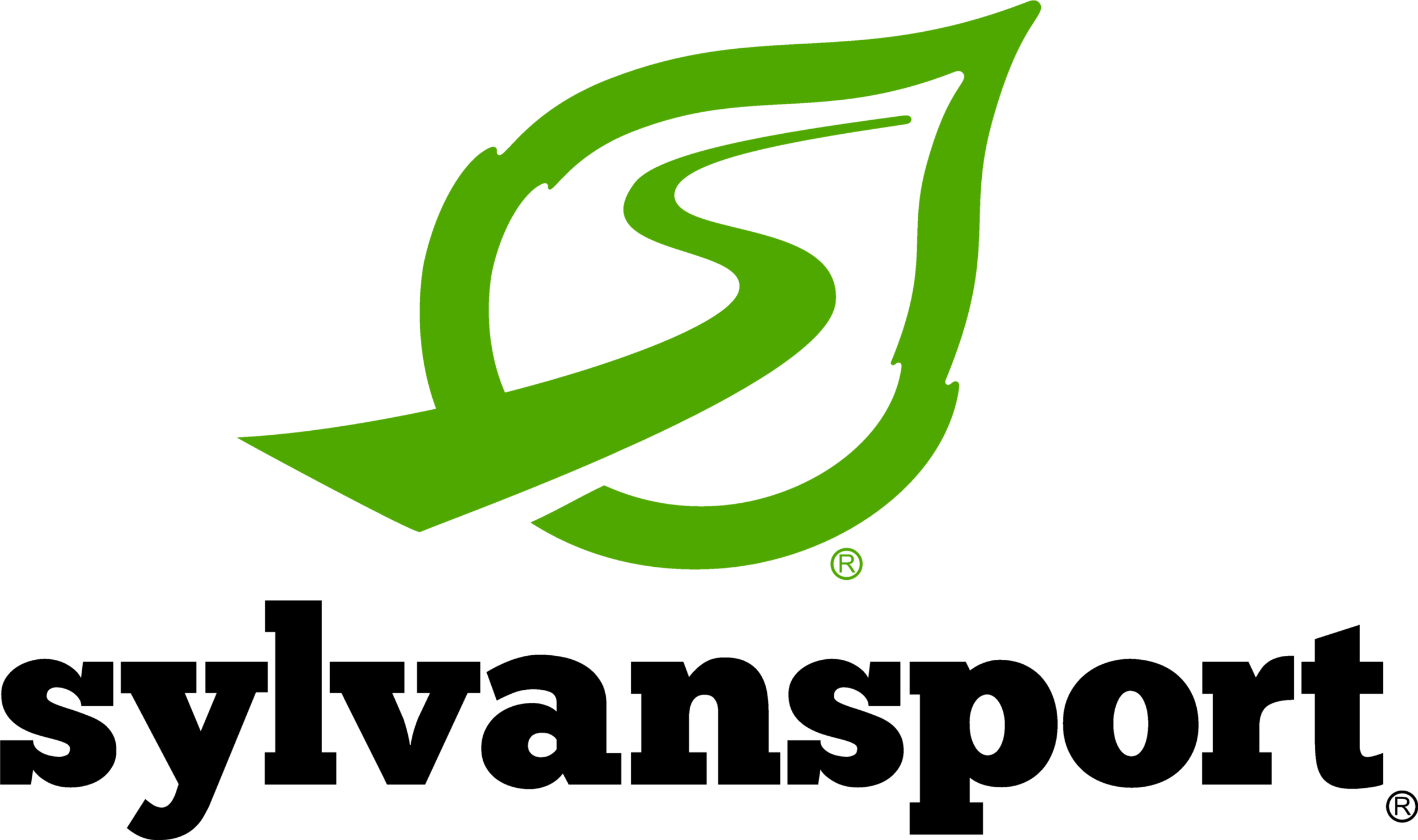 2018 SS logo black and green 1.png
