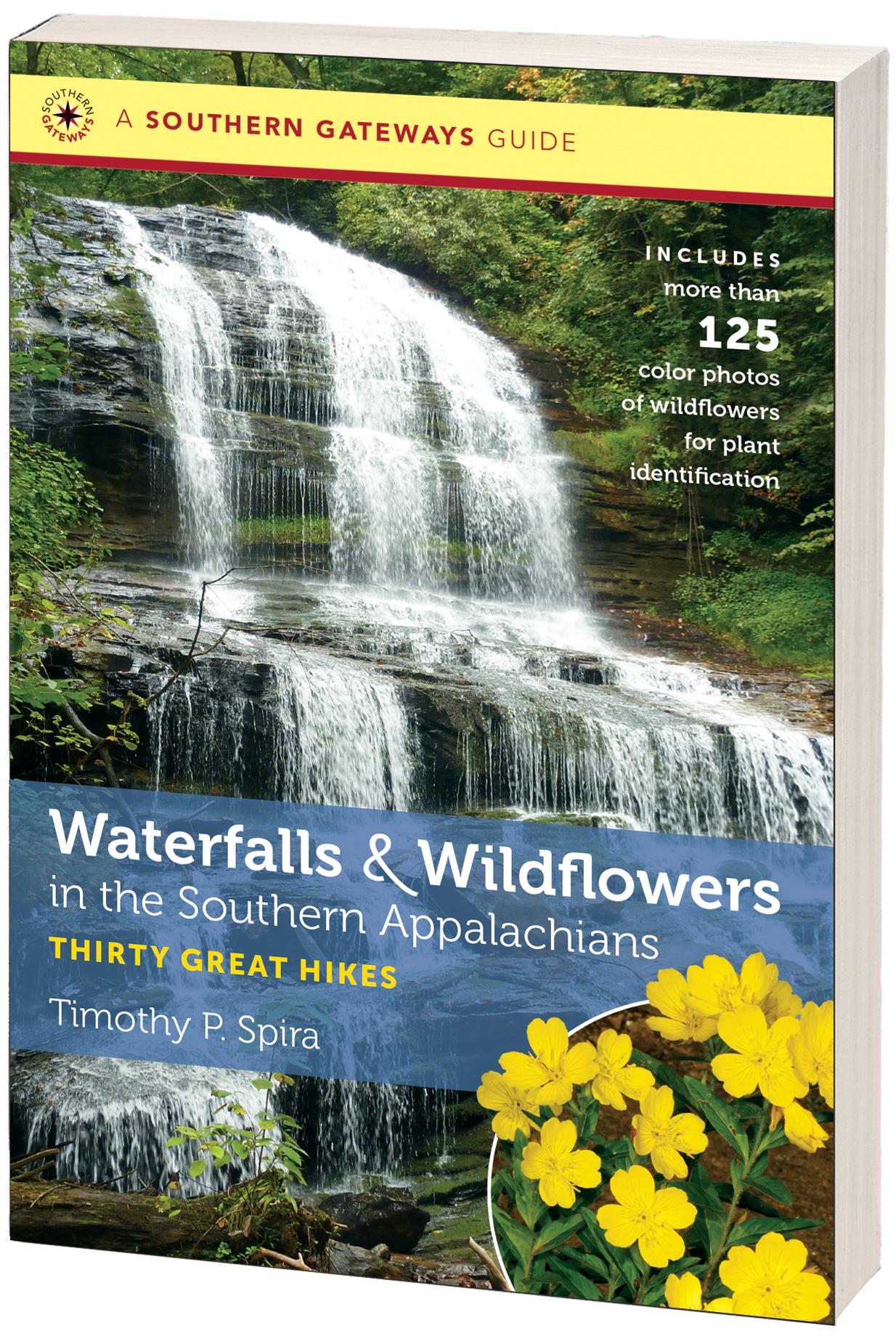 spira_waterfalls_3D_PB.jpg