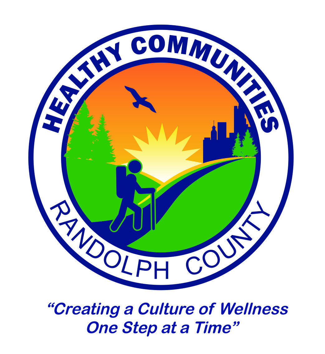 Healthy Communities Color only updated (1) (1).jpg