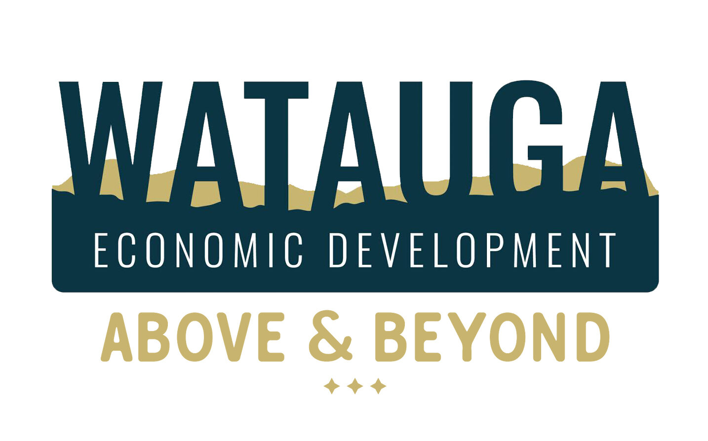 Watauga County Office of Economic Development Boone, NC  Watauga County Office of Economic Development is a local government department responsible for economic activities. We assists existing and start-up outdoor recreation industry businesses and attempt to recruit the same to locate in Watauga County.