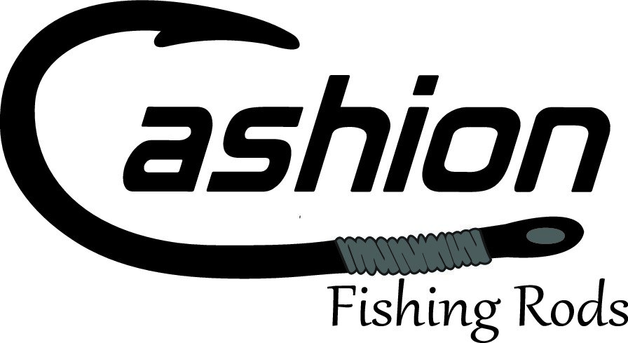 Cashion Kayak Series 1200px wide.png