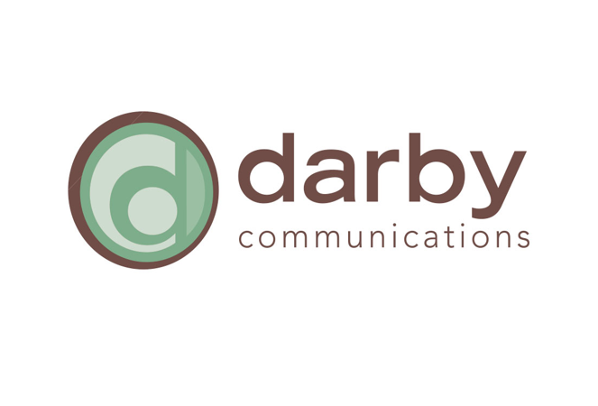 Darby Communications Asheville, NC  Darby Communications is a boutique PR & digital marketing agency serving the outdoor & fitness industries through impactful content creation, media placement, email marketing and social media management.