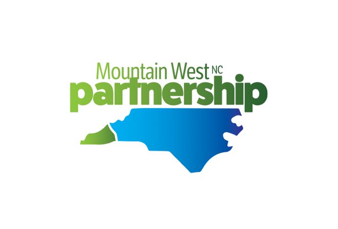 Mountain West Partnership Sylva, NC  We are located in the beautiful Smoky Mountains of Western North Carolina, the Mountain West region is full of rich cultural life, rapidly expanding communities and an exceedingly diverse economy.