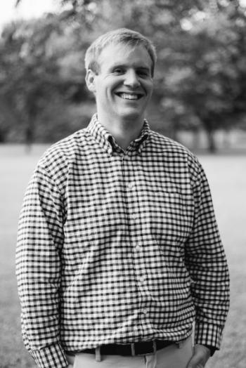 Chase Ballard, Company Executive